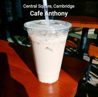 Anthonys Pizza & Olive Cafe Gallery
